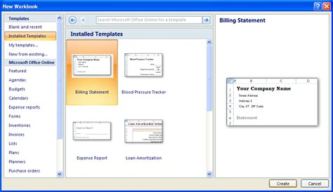 office 2007 templates change an excel template template 171 editing 171 microsoft