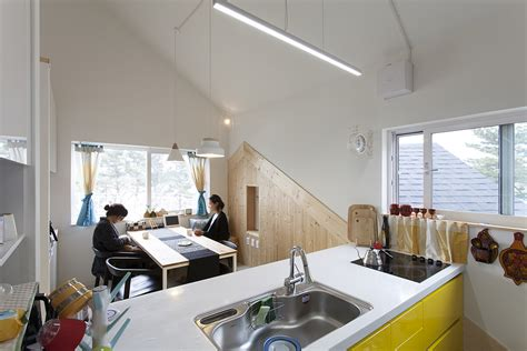 wow house design bow wow house is a dog friendly guesthouse in south korea bow wow house by design band