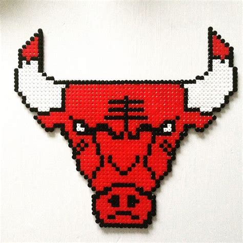 perler sports 17 best images about perler sports on