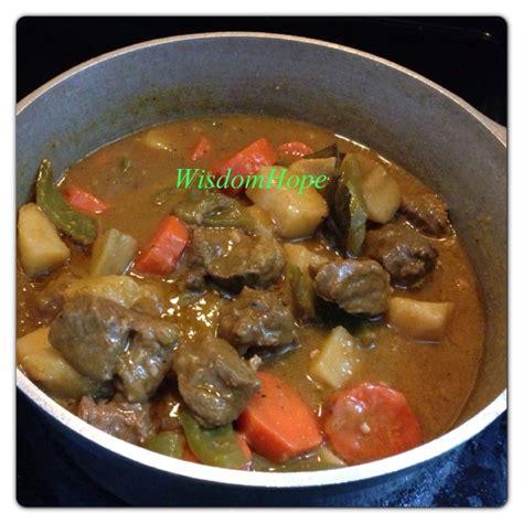 beef stew homemade beef stew foods more foods pinterest