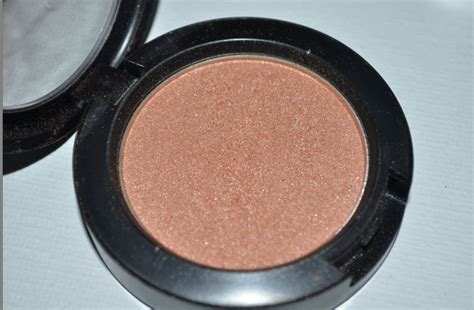 Mac Gold mac trace gold reviews photos makeupalley