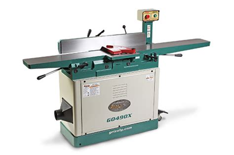 jointer reviews woodworking 8 helical jointer reviews woodworking