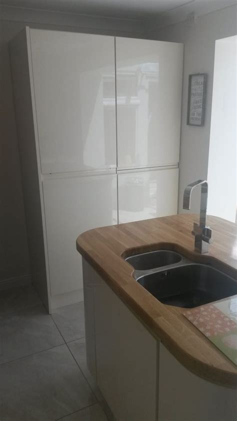 bathroom fitters wanted d f heating and building 100 feedback bathroom fitter