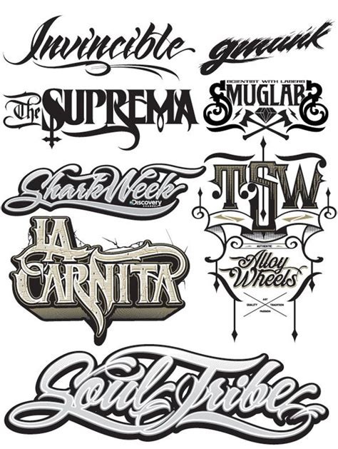 design font cool 77 best urban logos images on pinterest typography logo