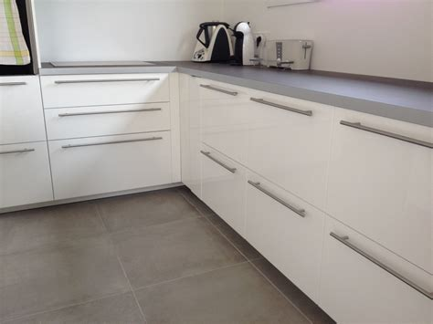 poign馥 de porte de cuisine ikea poigne cuisine castorama poignet de porte de cuisine