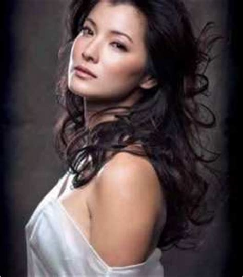 kelly hu headshave kelly hu measurements height age wiki husband biography