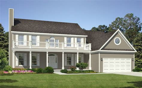 tidewater homes tidewater modular home floor plan