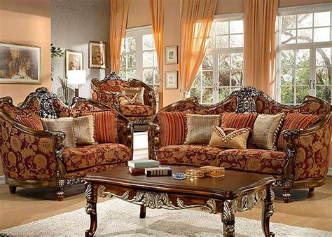 Gold Chenille Sofa by Gold Chenille Sofa Dorian Transitional Chenille Living