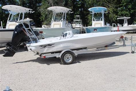 glasstream flats boats for sale new glasstream boats for sale boats