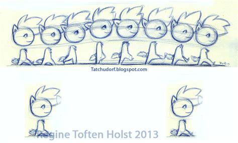 doodle test ellawalk doodle test by tatchu on deviantart