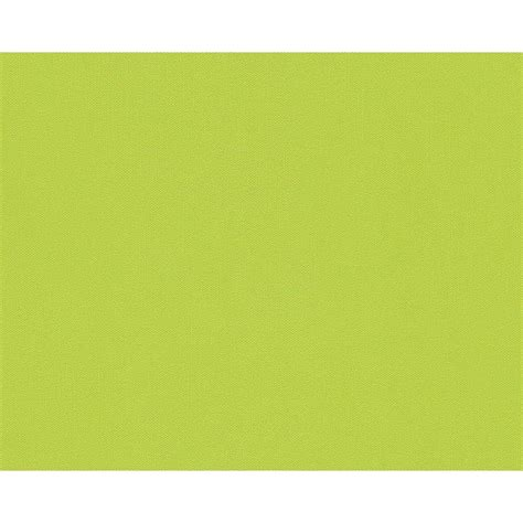 plain green wallpaper uk casadeco apple lime plain vinyl wallpaper green 54787419