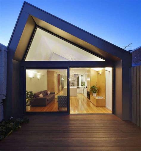 entradas d entradas de casas modernas ideas decoracion sencillas
