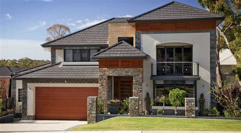 new display home designers perth luxury storey