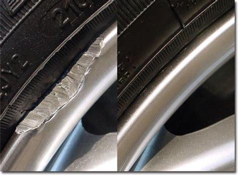 Felgen Lackieren Und Reparieren by Motormobiles Professionelle Felgenreparatur Bei Profelge