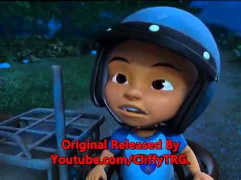 Film Upin Ipin Raja Buah | upin dan ipin raja buah video 3gp mp4 webm play