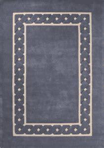 tappeti moderni firenze tappeti contemporanei stanze d autore