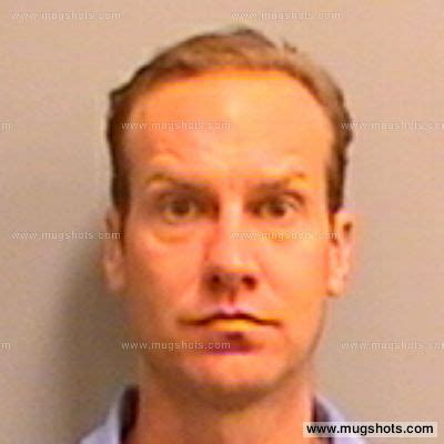 St Louis County Arrest Records Mn Todd Steven Nelson Mugshot Todd Steven Nelson Arrest