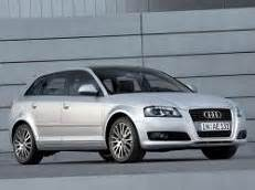 Audi A3 8p Wheel Offset by Audi A3 2008 Wheel Tire Sizes Pcd Offset And Rims