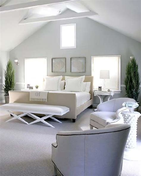 calming paint color for bedroom favorite places spaces