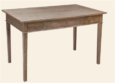 escritorios despacho mesa escritorio despacho roble rober de artesania y