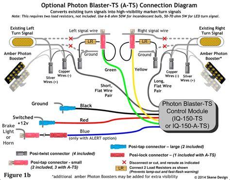 banshee wiring diagram free wiring diagrams