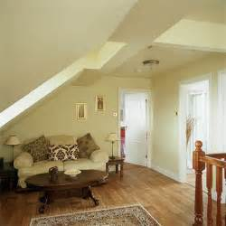 Decorating Ideas For Stairs And Landing Hallway Relaxation Area Landing Design Decorating