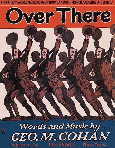doodlebug rag lyrics ragpiano songs from 1910 to 1919