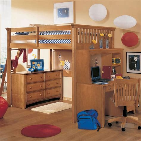 loft bed with desk and storage loft beds with desk and storage loft bed design