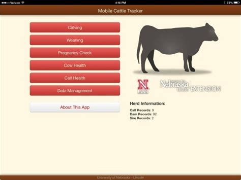 Cow Calf Operation Spreadsheet by Top Cattle Spreadsheet Template Excel Wallpapers