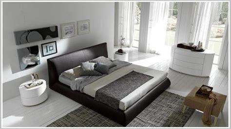 coco modern furniture toronto
