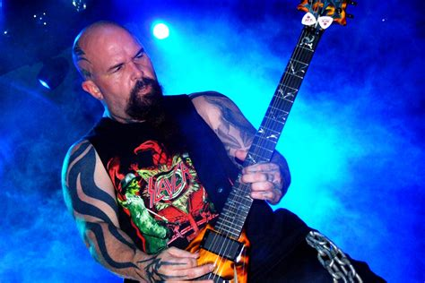 kerry king simple english wikipedia the free encyclopedia