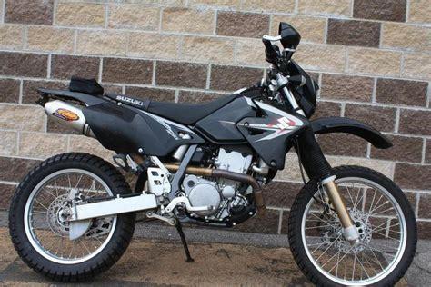 Suzuki Dr400s Suzuki Drz400s Motorcycles For Sale