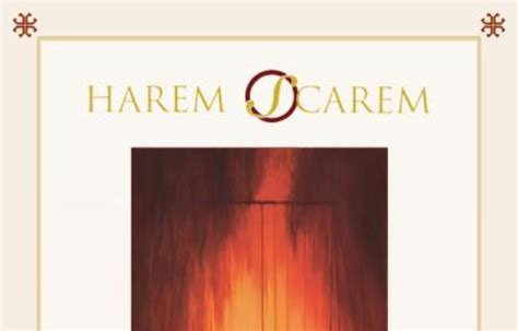 harem scarem mood swings harem scarem recensione mood swings ii