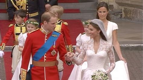 where does prince william live royal wedding live prince william marries kate middleton