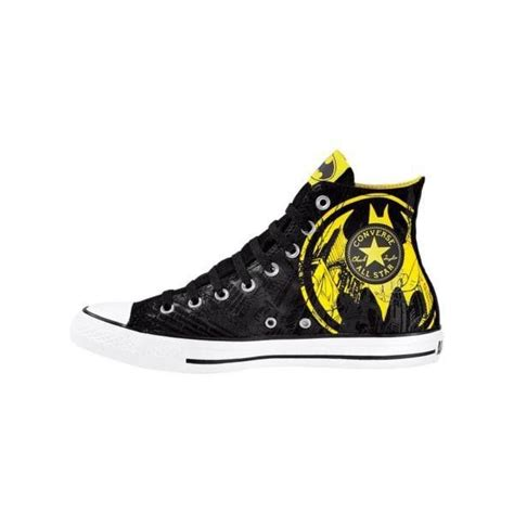 batman sneakers for en iyi 17 fikir batman converse te batman