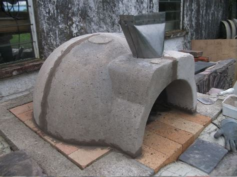 diy pizza oven kit outdoor furniture design and ideas