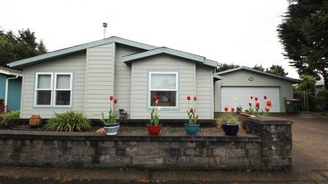 Newport Vacation Rentals Oregon Coast Beach Houses Autos Newport Oregon House Rentals
