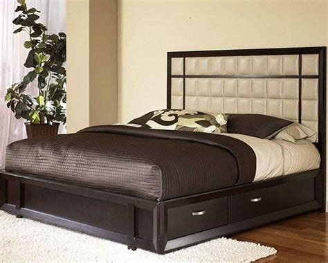 wooden bed design pictures bed designs in wood wooden bed designs with storage wooden bed designs with
