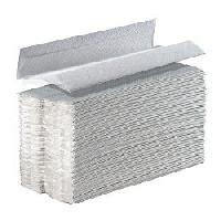 Bi Fold Paper Towels - c fold towels suppliers manufacturers exporters wholesale