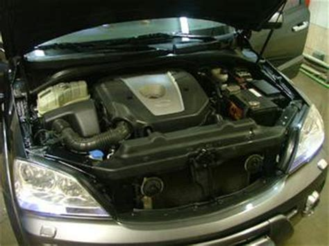2004 Kia Transmission Problems 2004 Kia Sorento Photos 2 4 Gasoline Manual For Sale