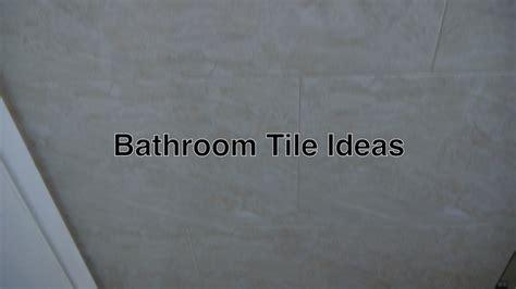 bathroom wall texture ideas bathroom wall texture ideas bathroom trends 2017 2018
