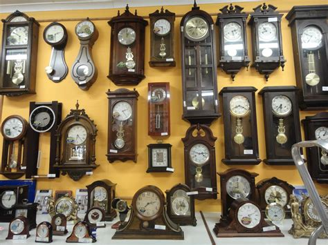 clock shop dullstroom look it s carina