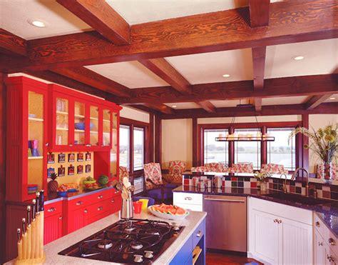multi color kitchen cabinets multi color kitchen cabinets images of multi colored