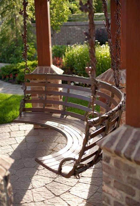 porch swing days best 25 garden swings ideas on pinterest garden swing