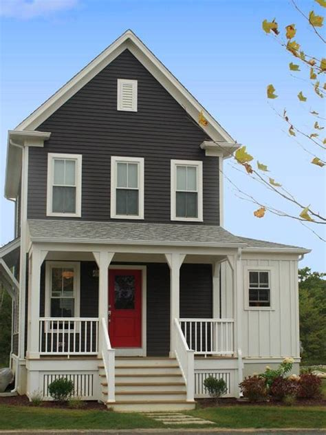 light gray house what color shutters light gray house what color shutters grey with white trim