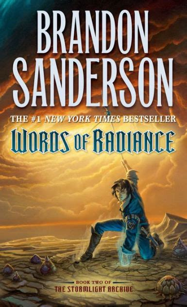 libro oathbringer the stormlight archive words of radiance stormlight archive series 2 by brandon sanderson paperback barnes noble 174