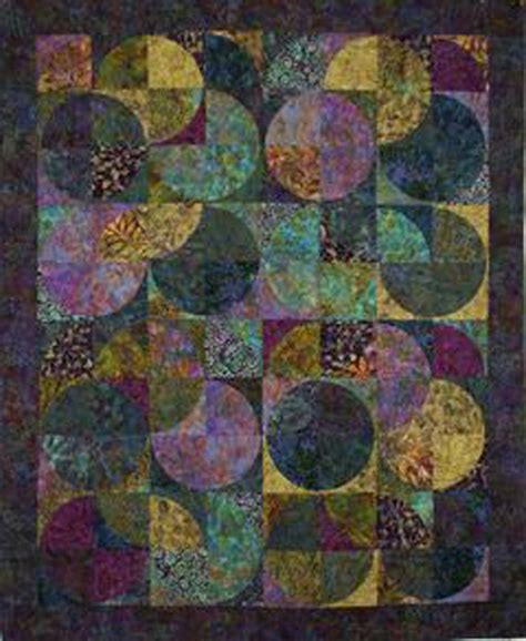 quilt pattern eclipse eclipse quilt pattern quilt country diy by undercoverquilts