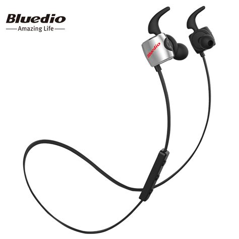 aliexpress bluedio aliexpress com buy bluedio te sports bluetooth headset