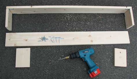 Premade Cornice Boxes Pre Made Cornice Boards 28 Images How To Build Wood