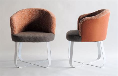 Personal Chair by Phase Design Reza Feiz Designer Primi Personal Chair